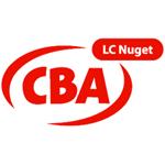 Logo shopu kde koupíš Asterix a Obelix